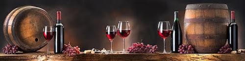 55 Sfumature di Vino