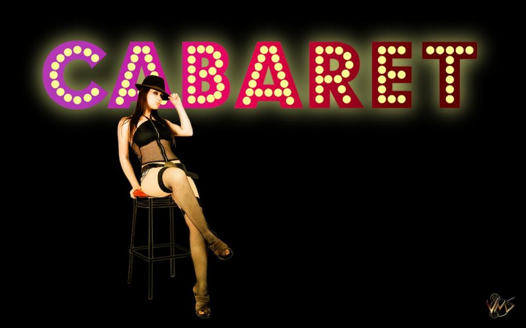 Locali Cabaret Milano