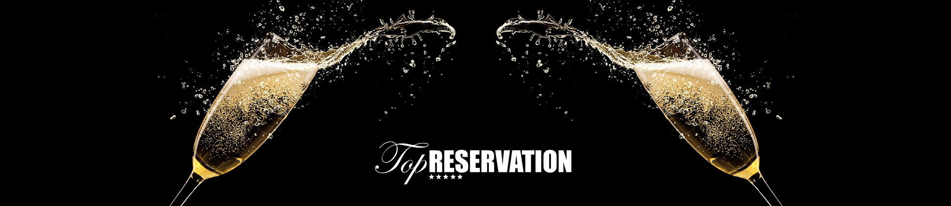 Top Reservation: Locali milano