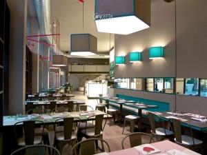 Blah Bar Milano