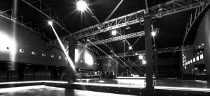 Fabrique Milano
