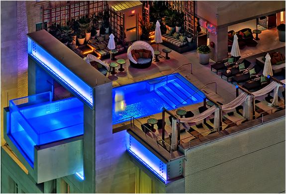 FESTE IN HOTEL MILANO