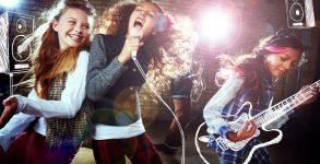 Feste a Milano per adolescenti
