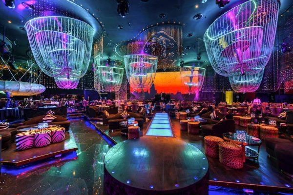 Idee per feste personalizzate Milano ecco il party design