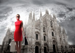 Idee regalo Milano