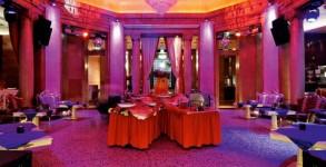 Discoteca Le Banque Milano