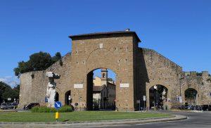 Locali per feste porta Romana