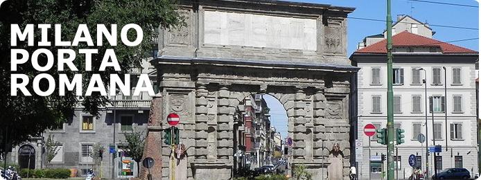 Locali porta romana top reservation locali milano - Stanza singola milano porta romana ...
