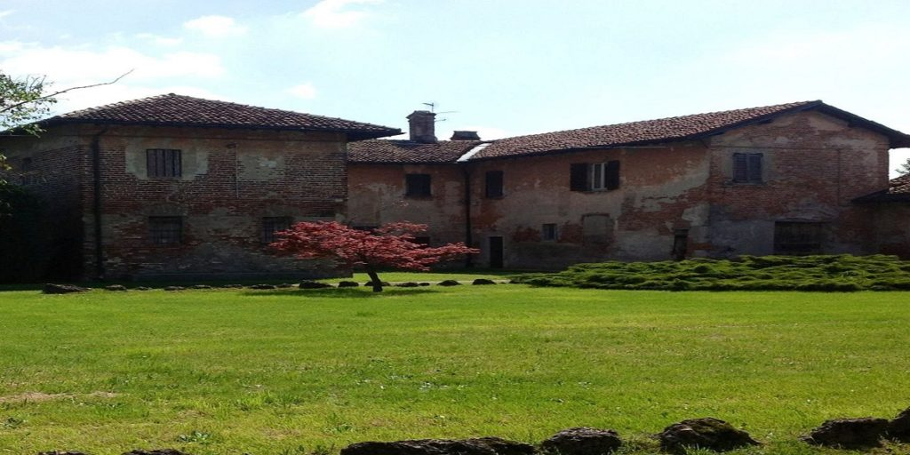 Locanda Macconago Milano