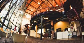 loft-fabbrica-del-vapore-milano