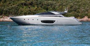 noleggio-yacht-per-feste