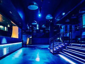 Discoteca Pigalle Milano